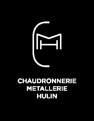 cmh-logotype-07